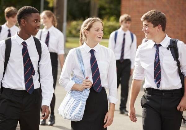 「公立の中高一貫校」と「大学附属校」の魅力と注意点!きちんと理解して選択しよう【今から知っておきたい中学受験のイロハ】