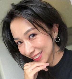 ブランドプロデューサー兼デザイナー/吉川まあこさん~お仕事編〜【岡本ハナの突撃!ワーママに密着】