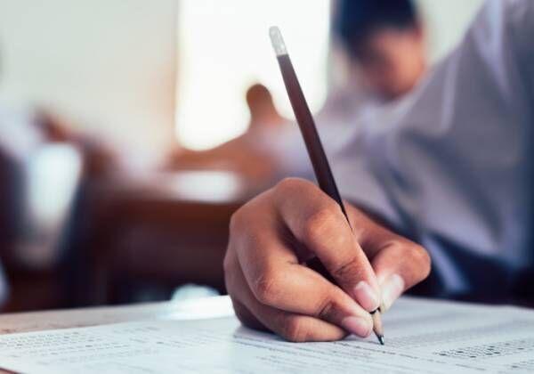 日々の生活で身につける!?勉強と思わせないペーパー試験対策【わが家のドタバタ小学校受験体験記】