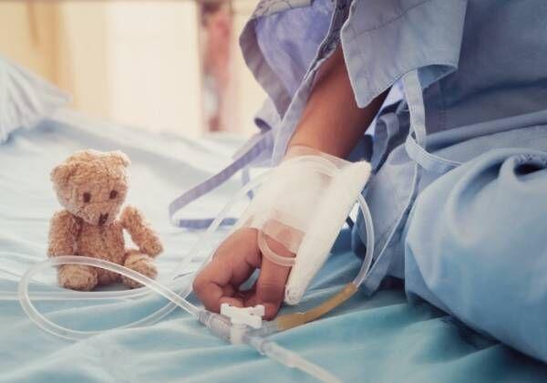 子どもにも医療保険は必要!?知っておきたい経済的支援が受けられる制度【パパFPの「子どもとお金」】