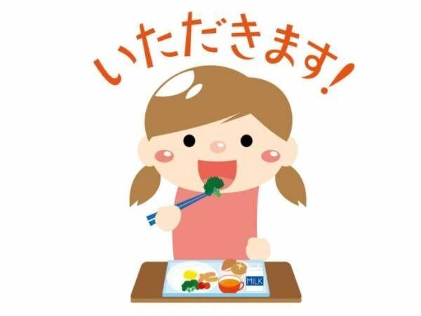 10月から食品ロスに関する新たな法律が施行。親子で7日間食品ロスダイアリーにチャレンジ!