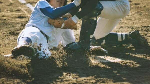 苦しみながら答えを探す。中学受験と少年野球はどこまで両立できるのか(続編)。【スポ少ってこんなです 10】