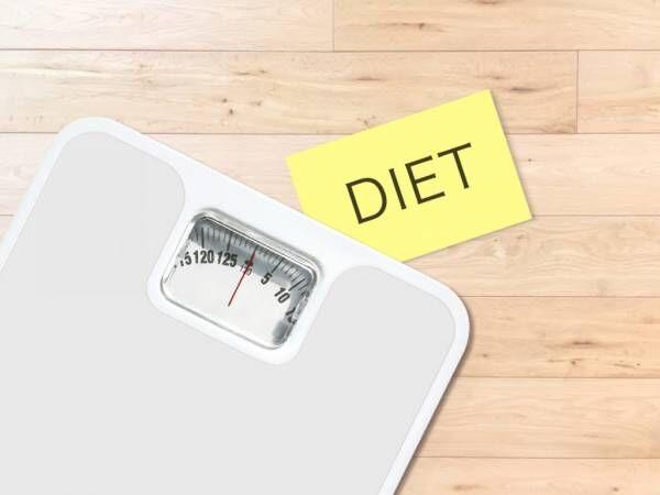 生理中でもダイエットをしたい!食事管理や効果的な運動について紹介
