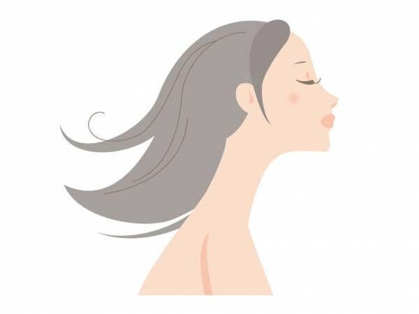 女性の薄毛の改善方法4つ!薄毛の原因も解説
