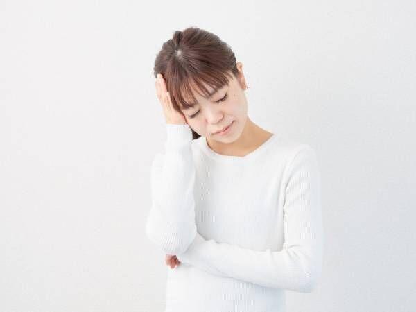 生理がこない!妊娠以外に考えられる理由や対処方法は?