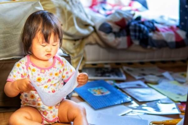 コロナで育児疲れ…原因は増えた家事&育児?すぐにできる対策とは