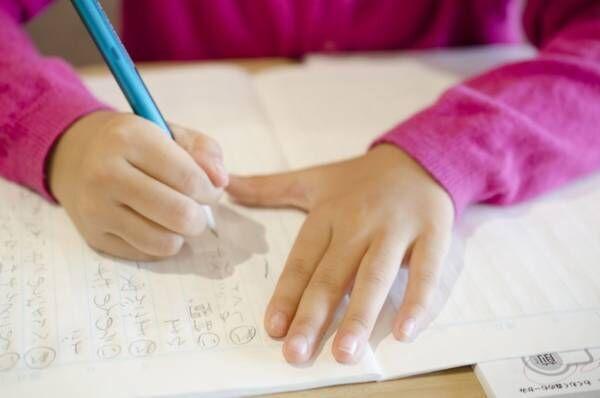 どんな塾を選べばいいの?小学生の塾選びのポイントを紹介