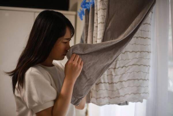 実は妻は満足してない!? 旦那さんの洗濯スキルがアップする5つの方法