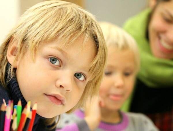 子供の発達障害の種類は大きく3種類!大人が理解することが大切
