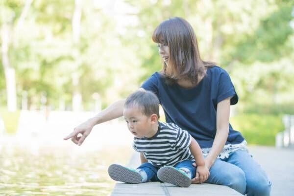 幼児期に習い事をする必要性とは?幼児期におすすめの習い事ランキング