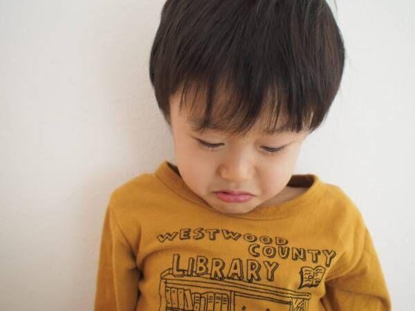 転校は子供にストレスを与えるの?親ができる子供へのケアを知ろう