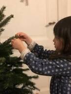 ロックダウンで迎えるドイツのクリスマス