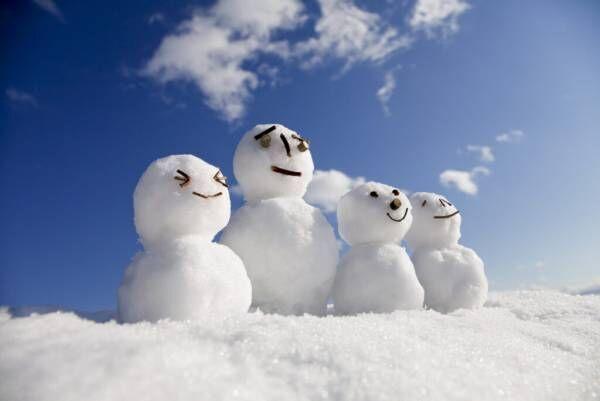 コロナ自粛中でも楽しい!子供の冬休みの過ごし方