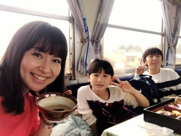 岐阜県「明知鉄道」の魅力あふれる観光スポットをご紹介!【ママ鉄・豊岡真澄の親子でおでかけ】