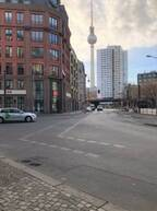 閉鎖から3週間、時間と共に変わるベルリンの今【日登美のオーガニック子育て@ベルリン】