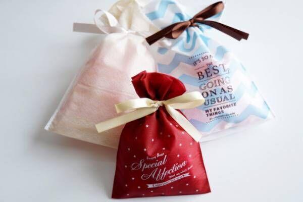 ママ友へのプレゼントどうする? ママ友が確実に喜ぶ!プレゼント3選