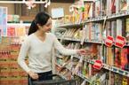 頻繁にスーパーに行かなくても毎日を乗り切れるコツ