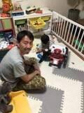 【チュートリアル福田の育児エッセイ・57】特別企画・チュート福ちゃんが読者のお悩みに答えます! その③