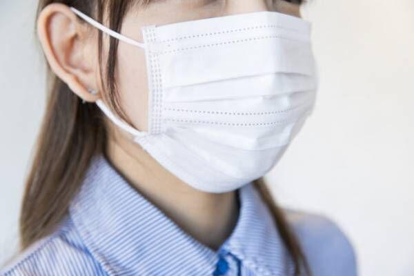 コロナと不妊~先輩ママの経験談vol.4~
