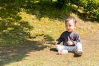 子供の熱中症とは?ママができる子供の熱中症対策5つ