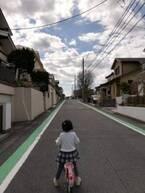 中国から緊急帰国、日本での退避生活は……【駐在員の妻は見た!中国の教育事情】