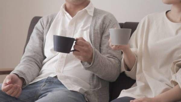 夫婦円満になれる秘訣は「ありがとう」「すごい」「助かる」という3つの口癖