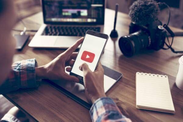 YouTube、自宅待機中どのくらい子どもに見せてた?