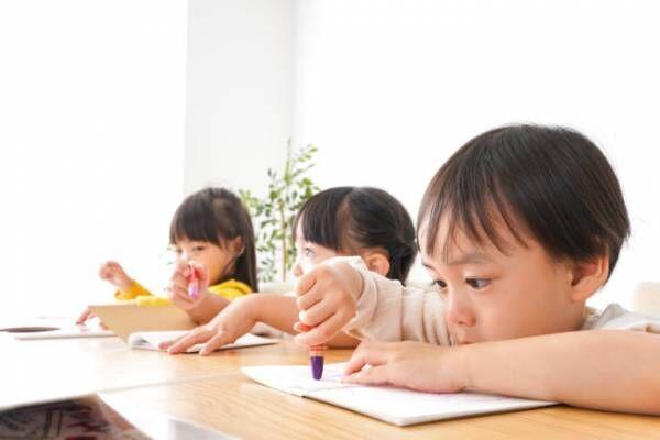 早く気づいて、長い目で観察!子供の発達障害のサインとは?
