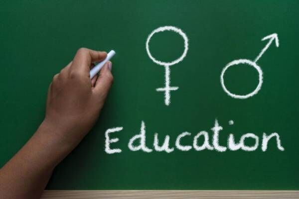 子どもへの「性教育」。いつから、どう始めるべき?(前編)