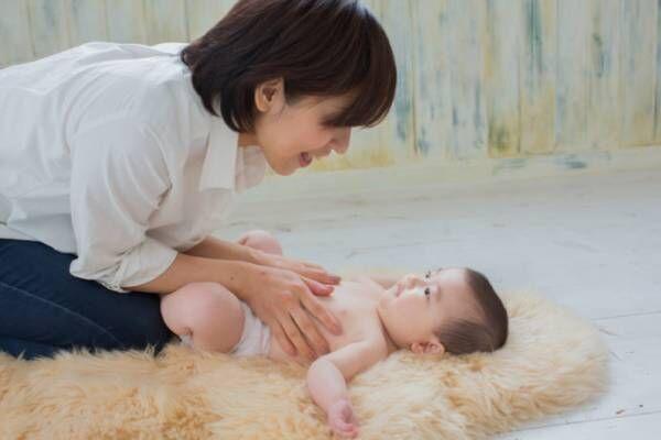 赤ちゃんの教育はいつから?赤ちゃんにオススメの習い事6つ