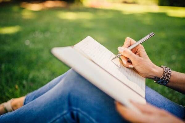 育児日記のおすすめは?選び方や役立つ機能もご紹介
