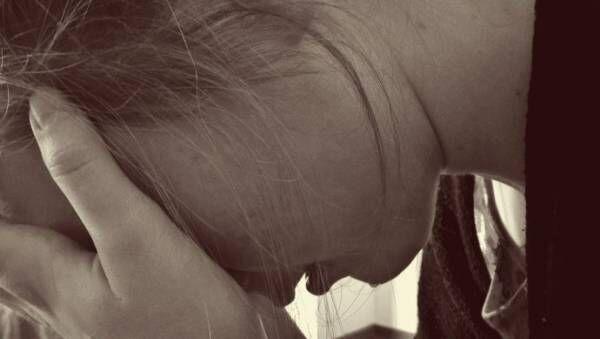 【イライラが止まらない!】産後のストレスの原因は?解消法も紹介