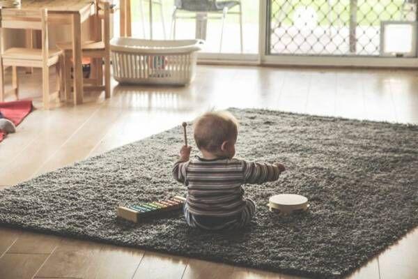 【ポイントは早期診断!】発達障害児の育児において大切なこと