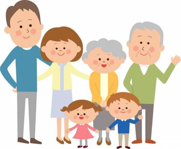 「孫育て」にも役立つ、今と昔の子育ての違い(食事編)