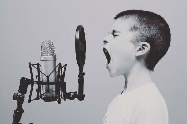 アスペルガーの子育てはどうすればいいの?その特徴や注意点を紹介