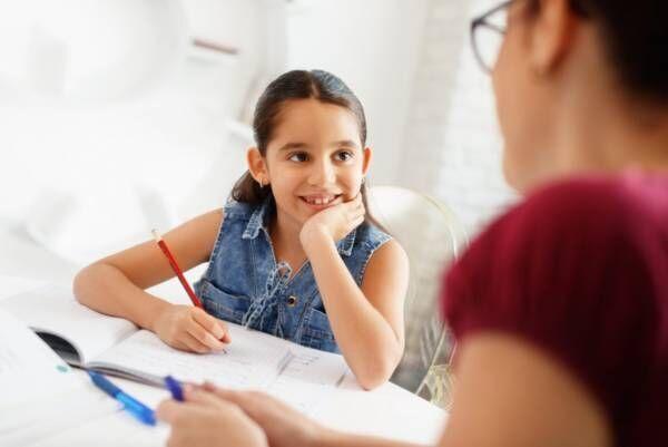 なぜなぜ期で子供の知的好奇心を育てよう!  上手な答え方・NGな答え方を解説