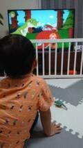 【チュートリアル福田の育児エッセイ・62】息子がYouTubeを延々と見てしまう……。対策として福田家でやっていることとは?