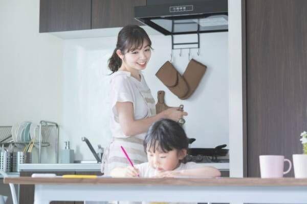 大家族の悩み第1位は食費!大家族ママも実践する節約術を紹介します