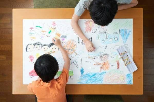 育児の悩みは「ぽんぽん子育て」で解決!話題の育児日記をご紹介