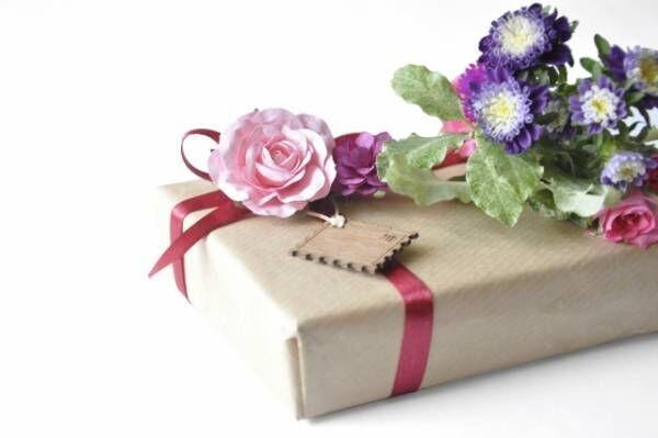何を贈ろう?妊婦さんに喜ばれるマタニティプレゼント3選