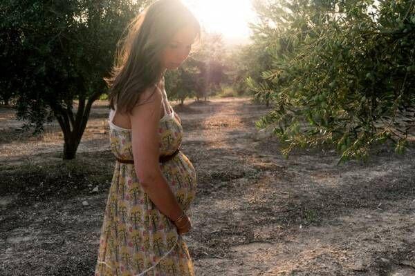 妊娠が怖い…なぜそう感じるの?そのいくつかの理由と対処法を紹介