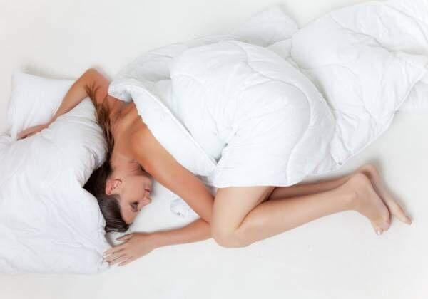 とにかく眠い!妊娠初期の眠気はいつまで続くの?