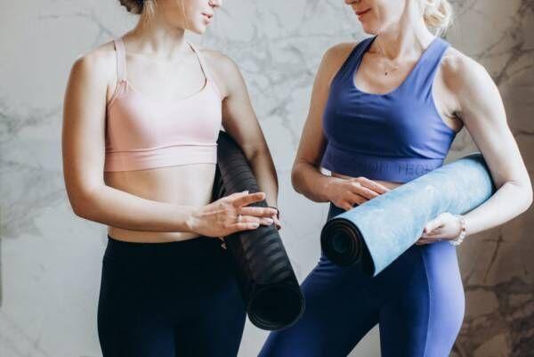 妊活中は運動を取り入れるべき?おすすめの運動や注意点を紹介