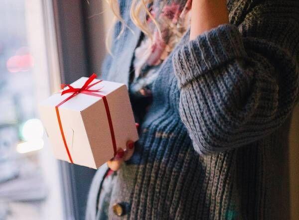 大切なのは気配りと思いやり!妊娠中の妻が本当に喜ぶプレゼントとは