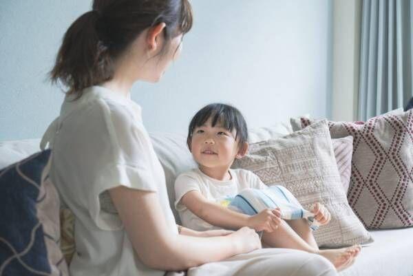 高齢出産は危険なの?妊娠する前に知っておきたい高齢出産のリスク