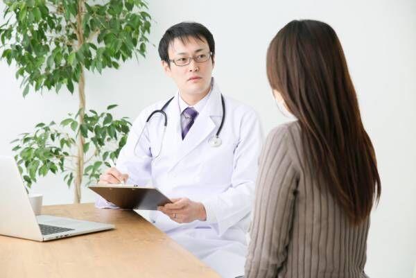 【プロが教える!】入院に供えるにはどんな保険がベスト?