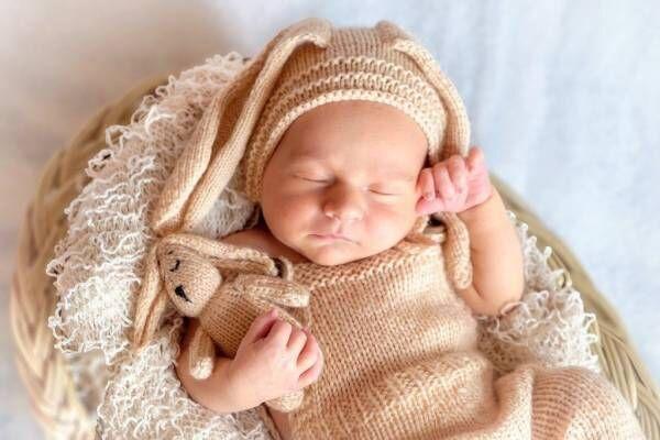 体のラインが気になる!産後に子育てしながらお腹を引き締める方法