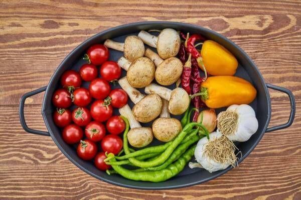 免疫力アップにつながる食事や生活習慣を積極的に取り入れよう!