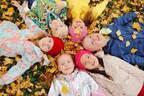 日本の子どもって幸福じゃないの? ユニセフ・子どもの幸福度調査【気になる!  教育ニュース】