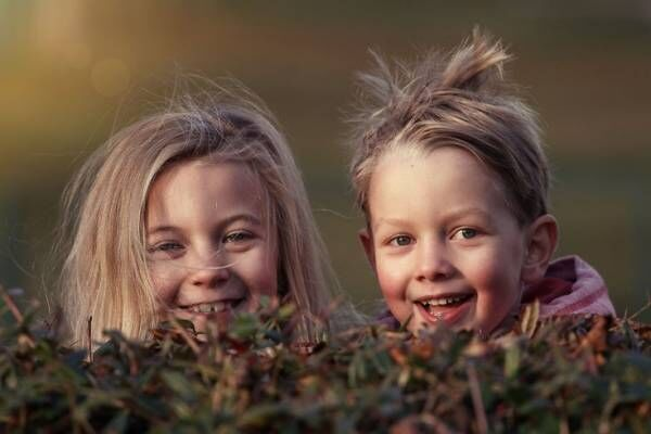 子育てで兄弟平等って可能?平等にするための注意点やコツを紹介
